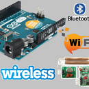 Learn Wireless Arduino (in 900 Seconds)