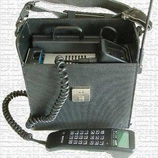 old-mobile-phone.jpg