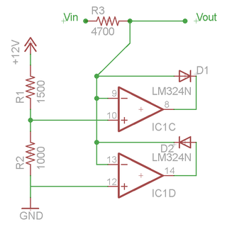 voltage_clamp.png