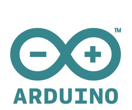 Arduino LM35 + MQ2