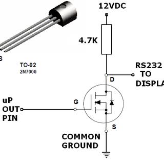 NFETtransistor.jpg