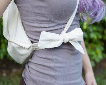 Sew a Hobo-Bag