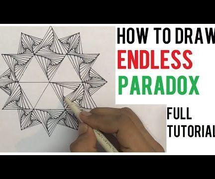 The Endless Paradox