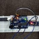 Programming Arduino Nano Using UNO