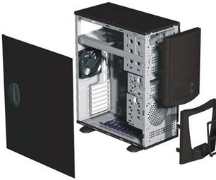 How to Disassemble a Computer With Easy Steps and Pictures