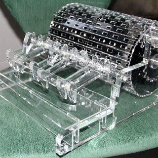 Glockenspiel1-2.jpg