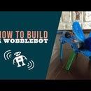 Wobblebot