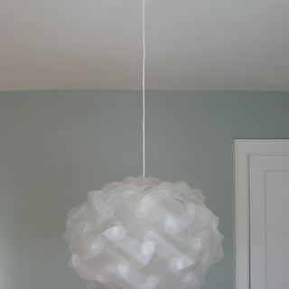 DIY mod light.jpg