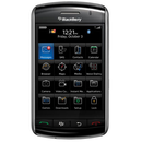 Easily sync music and podcasts to your Blackberry Storm with Ubuntu