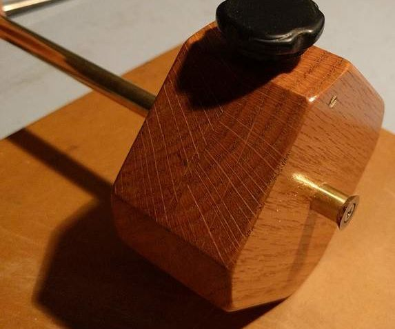 Wood Marking Gauge