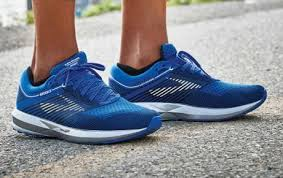 How to Find the Right Running Shoe for You! a Brief Guide