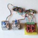 CNC circuit made easy!!