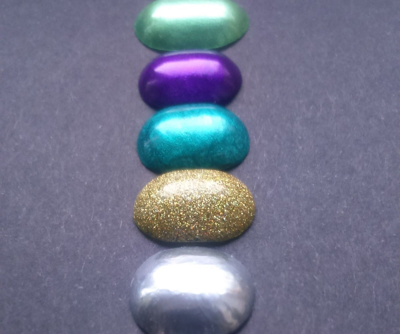 Plastic Bottle Hack: Make Easy Gemstones!