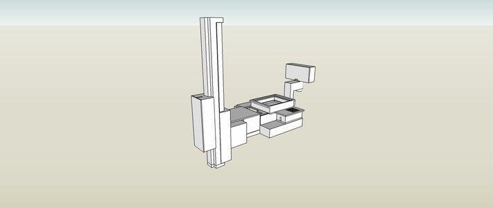 SketchUp + 3D Printing