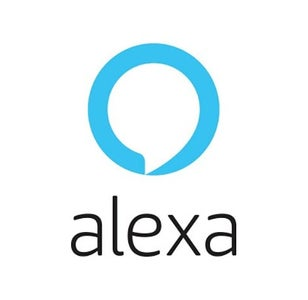 How to Interact Alexa Dragonboard, Android Application and Coffee Machine
