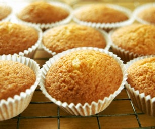 How to Bake Perfect Cakes. 10 Easy Steps How.