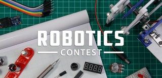 Robotics Contest