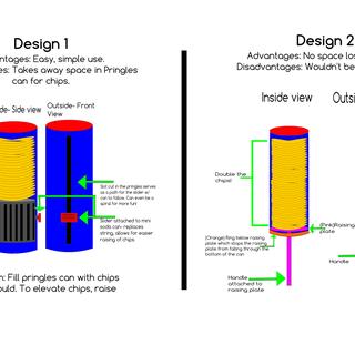 pringles concept 2.png
