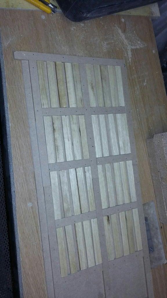 Glue (2)