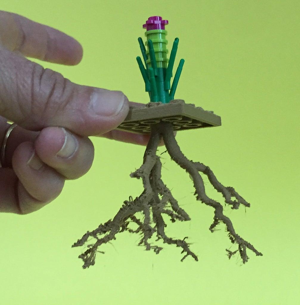 3D Print Your Design