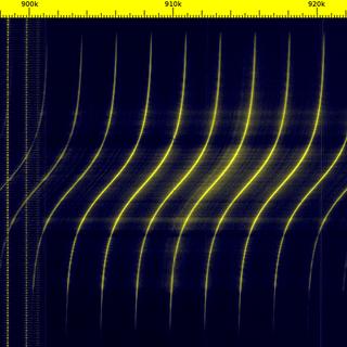 20200927-110536-50-NOAA-18-137.910-heatmap.png
