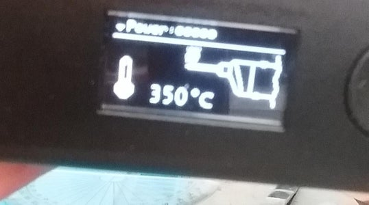 Heat It!