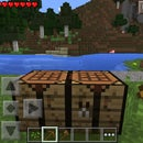 Minecraft Simple Starter Kit For Survival Players