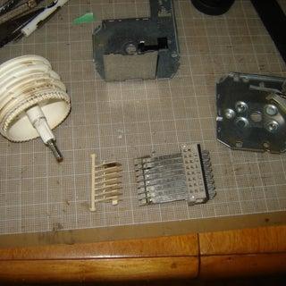 washer timer parts.jpg