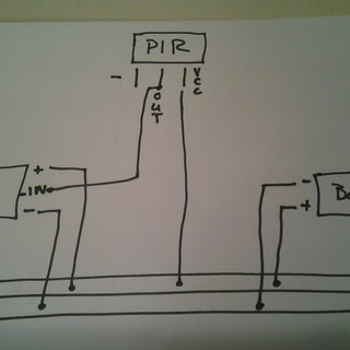 PirRelay Drawing.jpg