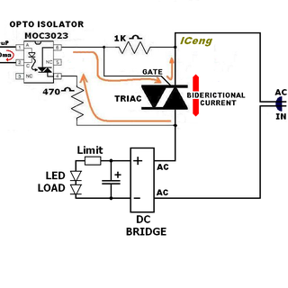 OPTOISO-Triac-Triac-LED.JPG