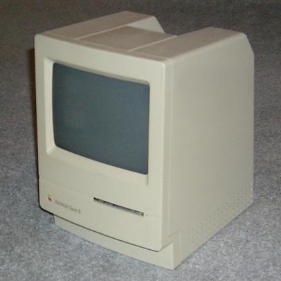 MAC_PAQ