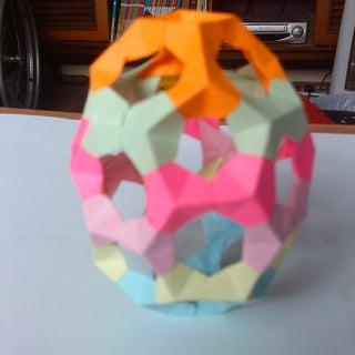 Easter egg module paper.JPG