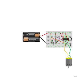 h-bridge-ic-with-momentary-push-buttons_bb.png