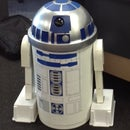 R2 BinToo