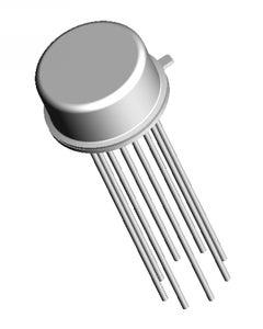 Conductors, Semi-conductors, and Insulators
