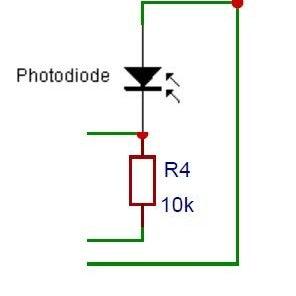 LDR-or-PhotoDiode-or-PhotoResistor.jpg