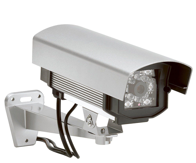 Low Cost Raspberry Pi Based HD Surveillance Camera