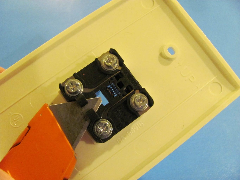 Assemble Box