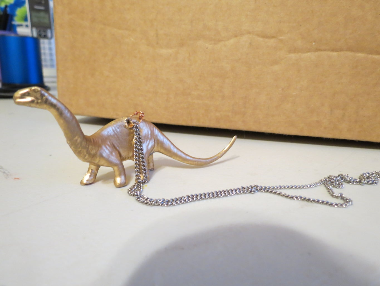 Chains!