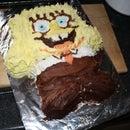 DIY Cakeplatter