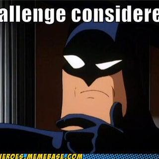 superheroes-batman-superman-but-ill-probably-decline.jpg