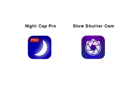 Download the Right App
