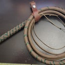 Simple Whip Holster