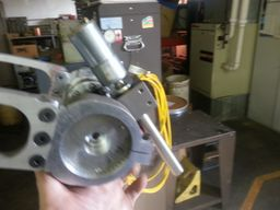5TH AXIS
