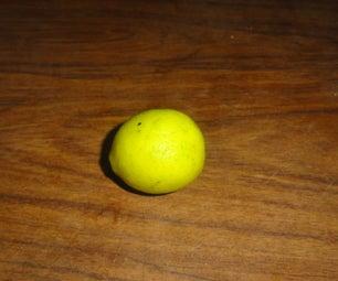 Make  Lemonade Easy