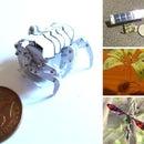 Creating Tiny Robots