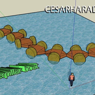 caterpillar-boat-600.jpg