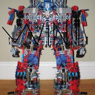 optimes prime robot mode.jpg