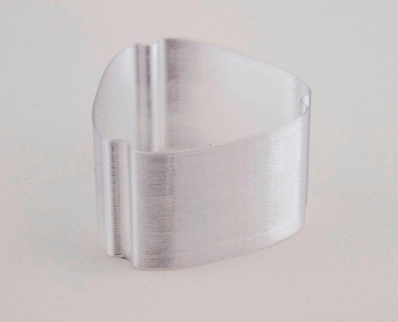 3D Printing (Optional)