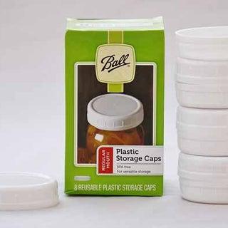 Plastic-Lids-For-Mason-Jars.jpg